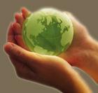 Chronimy przyrodę z myśliwymi