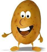 Święto ziemniaka