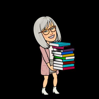 Zwrot książek i podręczników