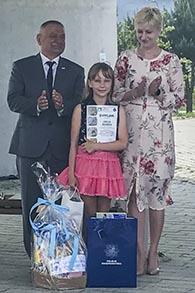 Konkurs plastyczny KRUS'u